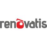 Jašek Dominik - Renovatis – logo společnosti