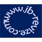 Jan Boroň – logo společnosti