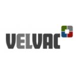 VELVAC s.r.o. – logo společnosti