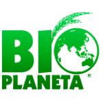 GREEN PLANET Investment s.r.o. – logo společnosti