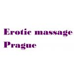 Glamour studio s.r.o.- Erotic massage Prague – logo společnosti