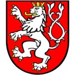 Městský úřad Nový Bydžov – logo společnosti