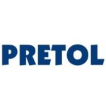 PRETOL HB s. r. o. – logo společnosti