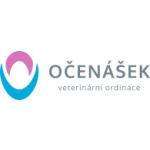 Očenášek Václav- Veterinární centrum Nový Bydžov – logo společnosti