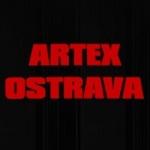 Papežová Gabriela, Ing.- ARTEX kuchyně – logo společnosti