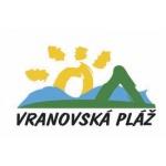 CAMP PLÁŽ - Vranovská přehrada s.r.o. – logo společnosti