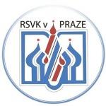 Ruské středisko vědy a kultury – logo společnosti