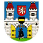 Město Pelhřimov – logo společnosti