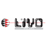 LIVO, spol. s r.o. - Livouk.cz – logo společnosti