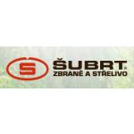 ŠUBRT cz s.r.o.- Zbraně a střelivo – logo společnosti