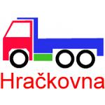 Koštejn Václav – logo společnosti