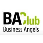 BA Club CZ, s.r.o. – logo společnosti