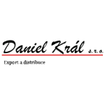 Král Daniel – logo společnosti
