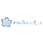 Vlček Jiří - bytové doplňky – logo společnosti