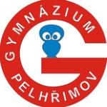 Gymnázium Pelhřimov – logo společnosti