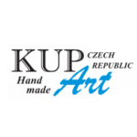 ELPA KUPEČEK, spol. s r.o.- KUPArt czech republic – logo společnosti