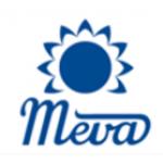 MEVA-Ostrava, s.r.o. – logo společnosti