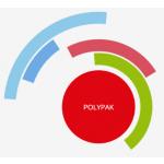 Polypak, s.r.o. – logo společnosti