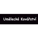 Radoslav Cangár – logo společnosti