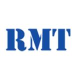 RMT s.r.o. – logo společnosti