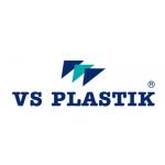 VS PLASTIK, s.r.o. – logo společnosti