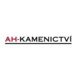 Holbová Petra- AH-KAMENICTVÍ – logo společnosti