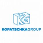 KOPATSCHKA GROUP s.r.o. – logo společnosti