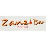 Pizzerie Zanzi – logo společnosti