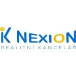 IK NEXION s.r.o. – logo společnosti