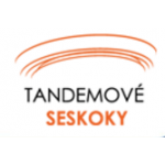 ODYSSEY GROUP, s.r.o. – logo společnosti