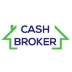 Cash Broker, SE – logo společnosti