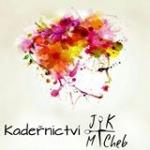 Kadeřnictví JKM - Roman Kerďo – logo společnosti