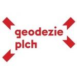 GEODEZIE PLCH s.r.o. – logo společnosti