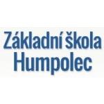 Základní škola Humpolec, Husova 391 – logo společnosti