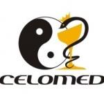 CELOMED s.r.o. (ordinace Štíty) – logo společnosti