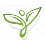 Dobešová Šárka – logo společnosti