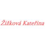 Žižková Kateřina – logo společnosti