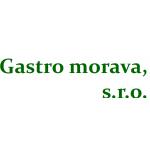 Gastro morava, s.r.o.- Dubove-sudy.cz – logo společnosti
