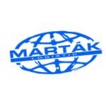 Marták Logistic s. r. o. – logo společnosti