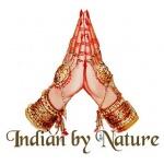 BK Hospitality s.r.o. - Indická restaurace – logo společnosti