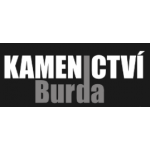 Burda Martin- Kamenictví – logo společnosti
