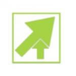 Úklid POHODA s.r.o. – logo společnosti