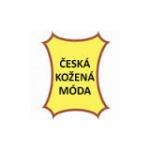 Kožešinové oděvy a kožichy - Brno - město  9d2e7bd838