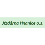 Jezdecký klub MIRA Hnanice o.s. – logo společnosti
