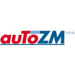 AUTO ZM, s.r.o. – logo společnosti