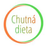 VENET PRO s.r.o.- Chutnádieta.cz – logo společnosti