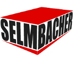 Selmbacher Roman, Ing.- SELMBACHER.cz – logo společnosti