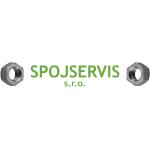 SPOJSERVIS s.r.o. – logo společnosti