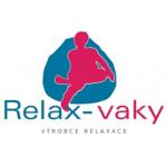 Šunda Kamil - Relax-vaky.cz (Praha) – logo společnosti
