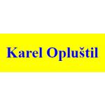 Opluštil Karel- Renovace brzdových čelistí a spojkového obložení – logo společnosti